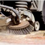 sweeper-brush-150x150.jpg