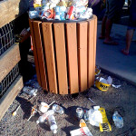 trash-overflow-150x150.jpg