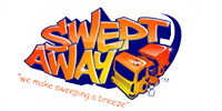 Swept Away FL